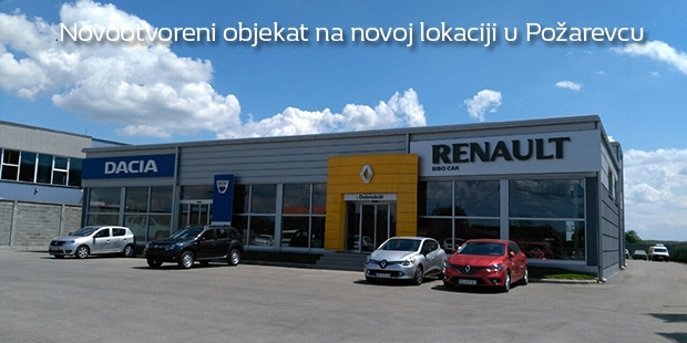 salon-renault.JPG